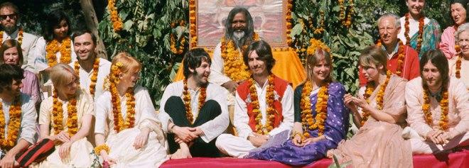 India_19681